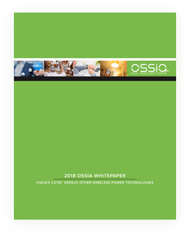 cota-whitepaper-image