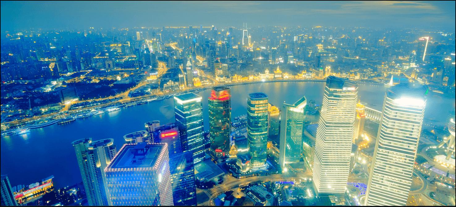 smart-cities@2x