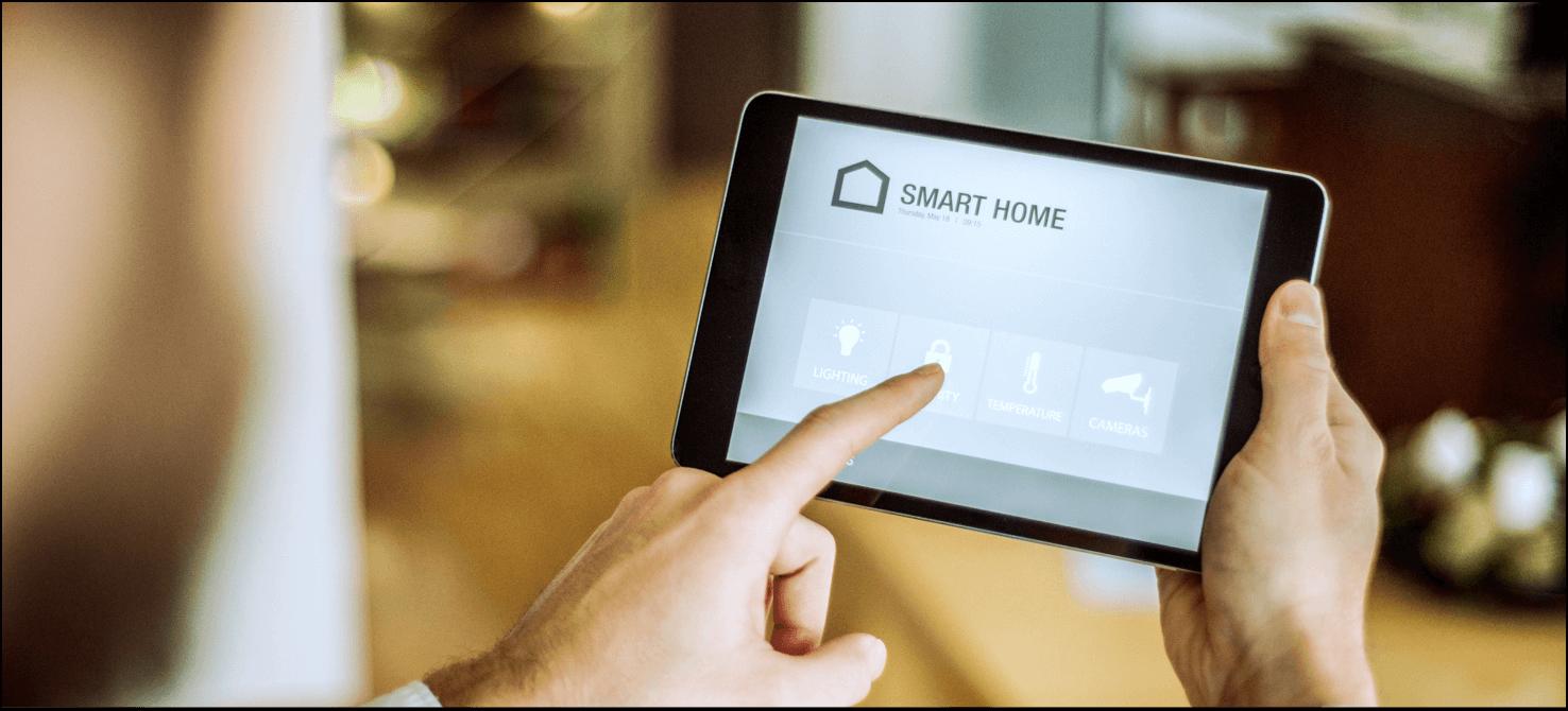 smart-homes@2x